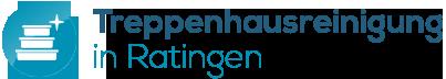 Treppenhausreinigung Ratingen | Gelford GmbH